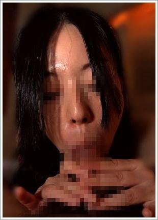 deai-0104-miyashita-5